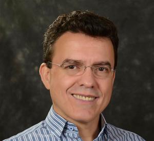 Pe. Romão Martins